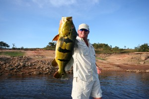 Fishing Exp Ama image 3
