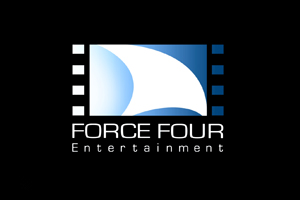 Force Four Entertainment