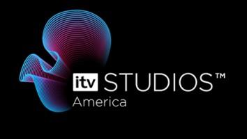 ITV Studios America