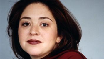 Liz Garbus