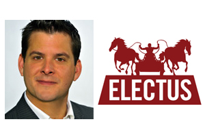 Mike Duffy / Electus