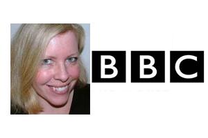 Natalie Humphreys / BBC