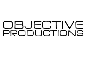 Objective-Productions-logo