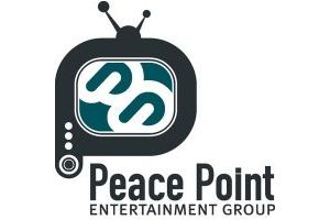 Peace Point Entertainment Group