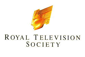 The Royal Television Society