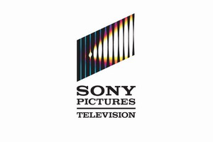 Sony Pictures Television