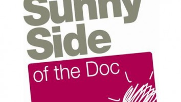 Sunny Side of the Doc