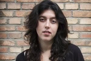 Alison Klayman