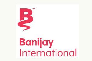 Banijay International
