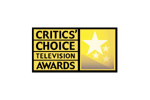 Critic's Choice Television Awards