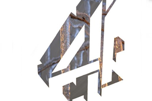 Channel 4