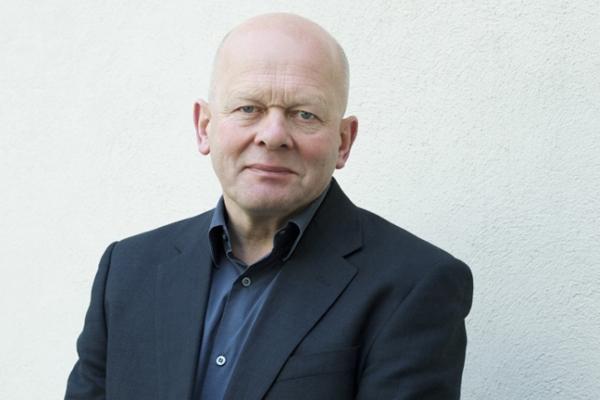John Smithson
