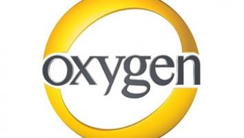 Oxygen Media
