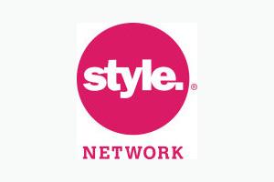 style-network-logo