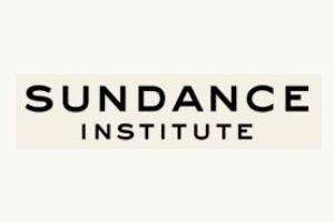 sundance institute