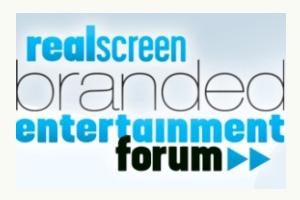 BEF logo2