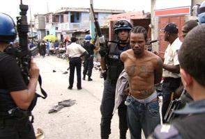 Battle-for-Haiti
