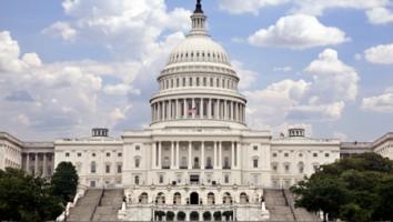 Capitol Hill