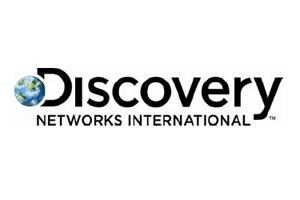 Discovery Networks International