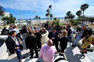 realscreen summit: factual forum