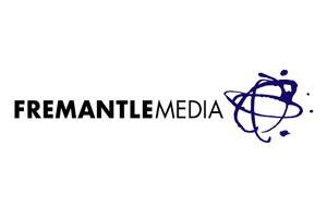 FremantleMedia