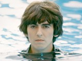 """George Harrison: Living In The Material World."" © Apple Corps Limited / courtesy of HBO"