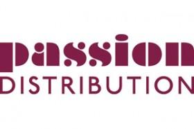 Passion Distribution