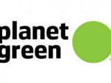 Planet Green