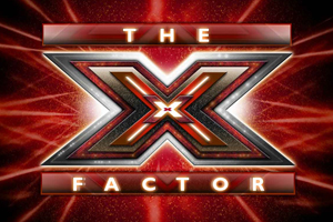 The X Factor