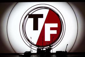 True-False-Film-Fest