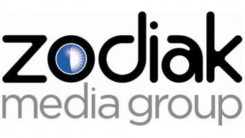 Zodiak Media Group