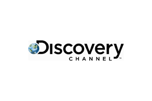 Discovery-Channel-Logo