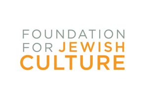 Foundation for Jewish Culture