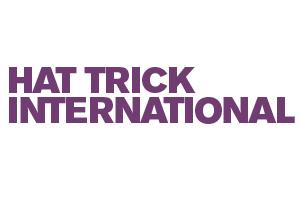 Hat Trick International
