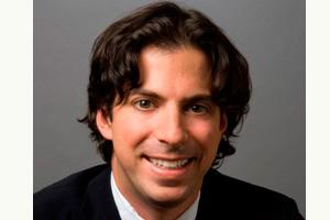 Scott Lonker