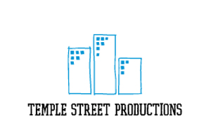 temple-street-prods-logo