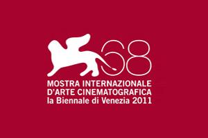 68th Venice Film Festival