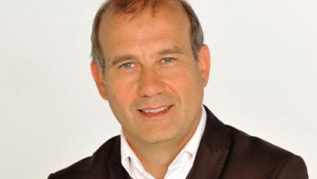 Fabrice Puchault