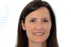 Gwen Jones McCauley