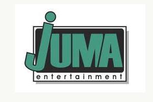 Juma Entertainment
