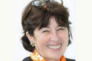 Monica Galer