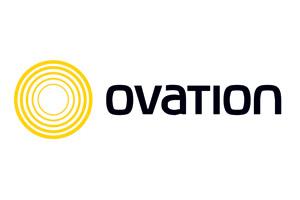 Ovation