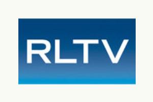RLTVlogo