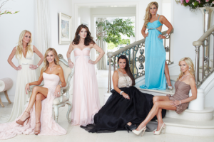 Real-Housewives-of-Beverly-Hills[1]
