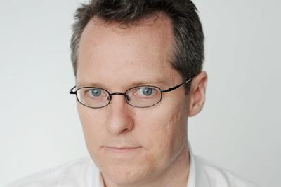 Thom Powers