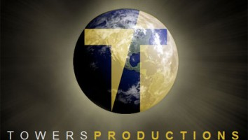 Towers Productions