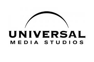 Universal Media Studios