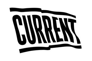 Current TV