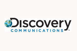discovery comm logo