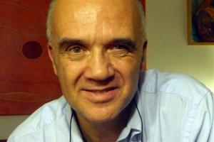 lorenzo hendel